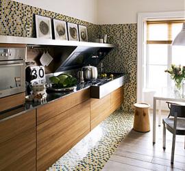 virtuves_grindys